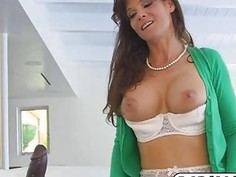 Double pussy more fun