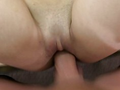 Stripper got a fine shaved pussy to fuck with and