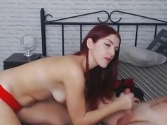 Fuck Me Hard In Doggystyle Pose